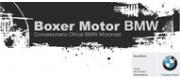 boxermotorbmw